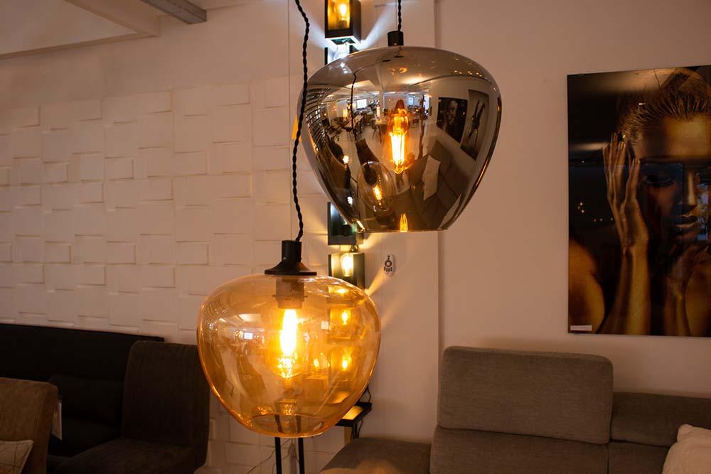 117. Hanglamp