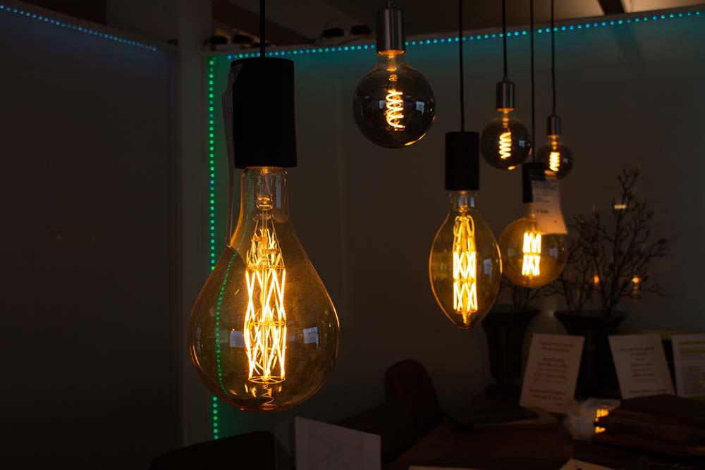 119. Hanglamp, 1095-65