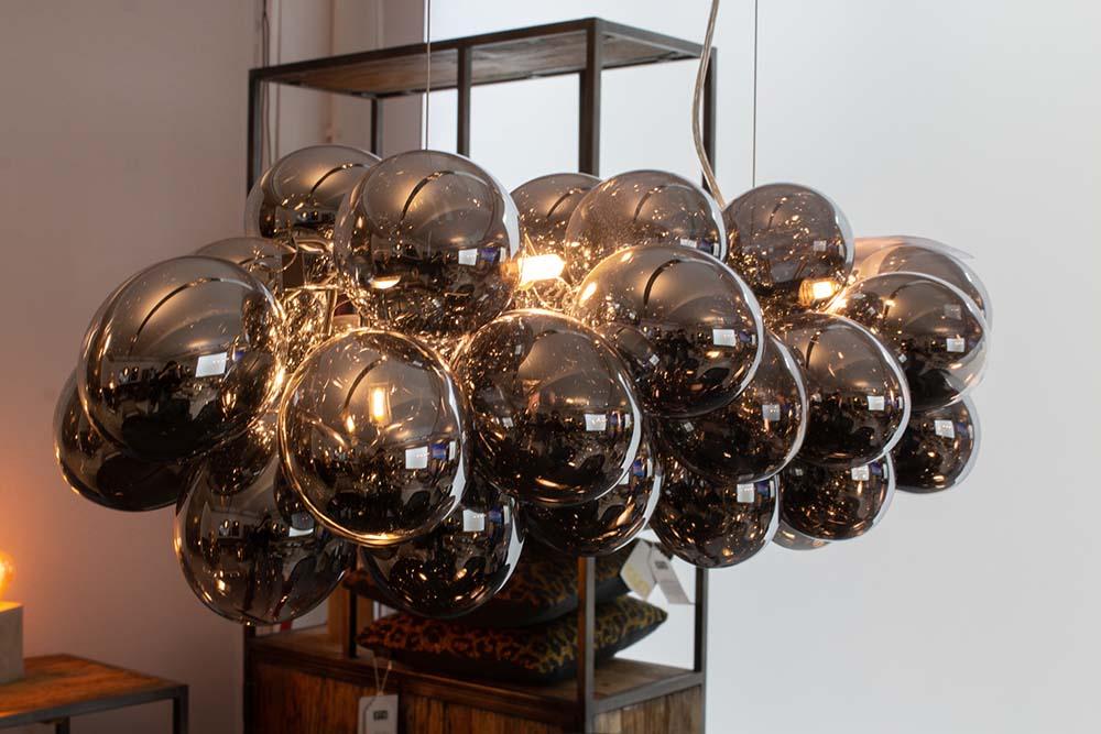 120. Hanglamp