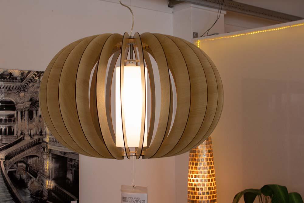 123. Hanglamp, 1095-34