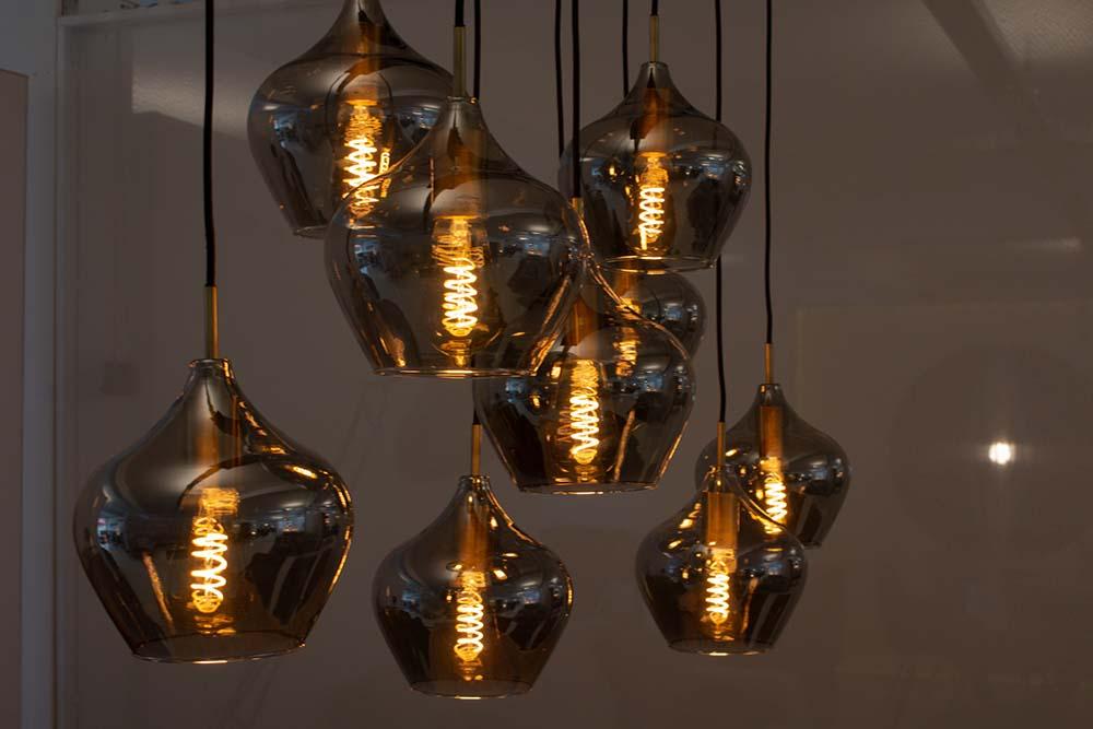 126. Hanglamp