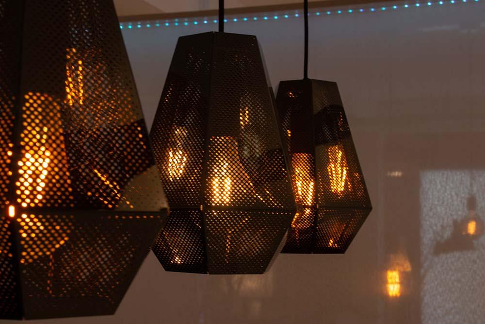 128. Hanglamp, 1095-91