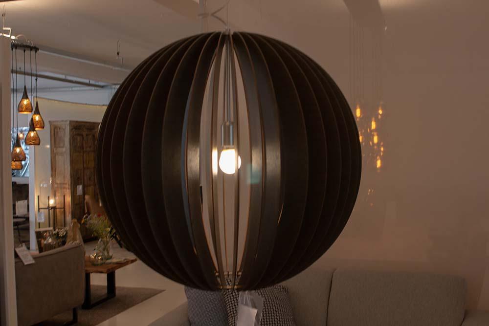129. Hanglamp, 1095-39