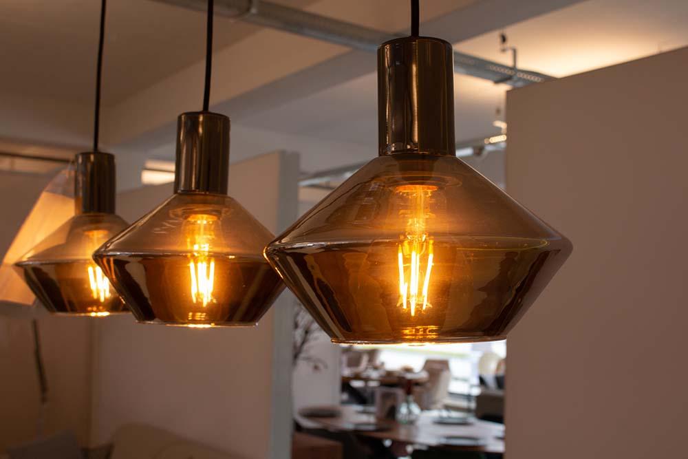 130. Hanglamp, 1095-79