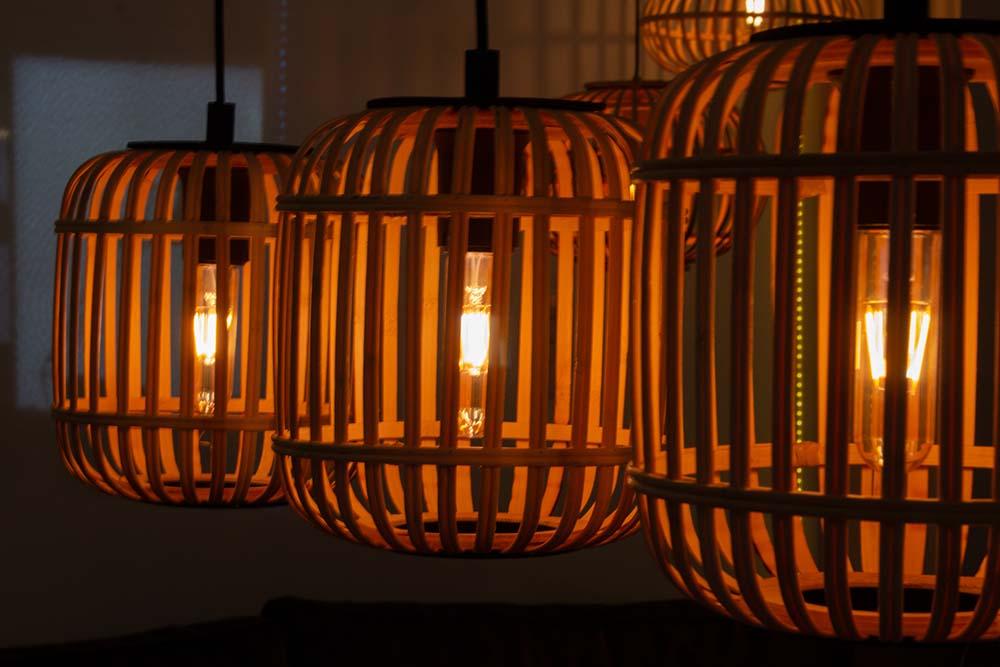 131. Hanglamp, 1095-97