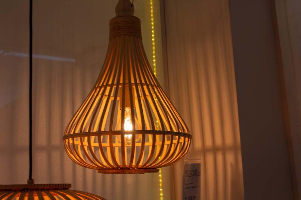 132. Hanglamp, 1098-39