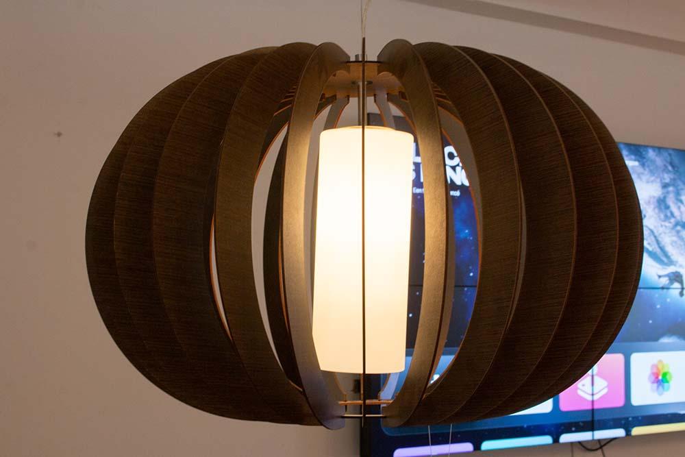 133. Hanglamp, 1095-18