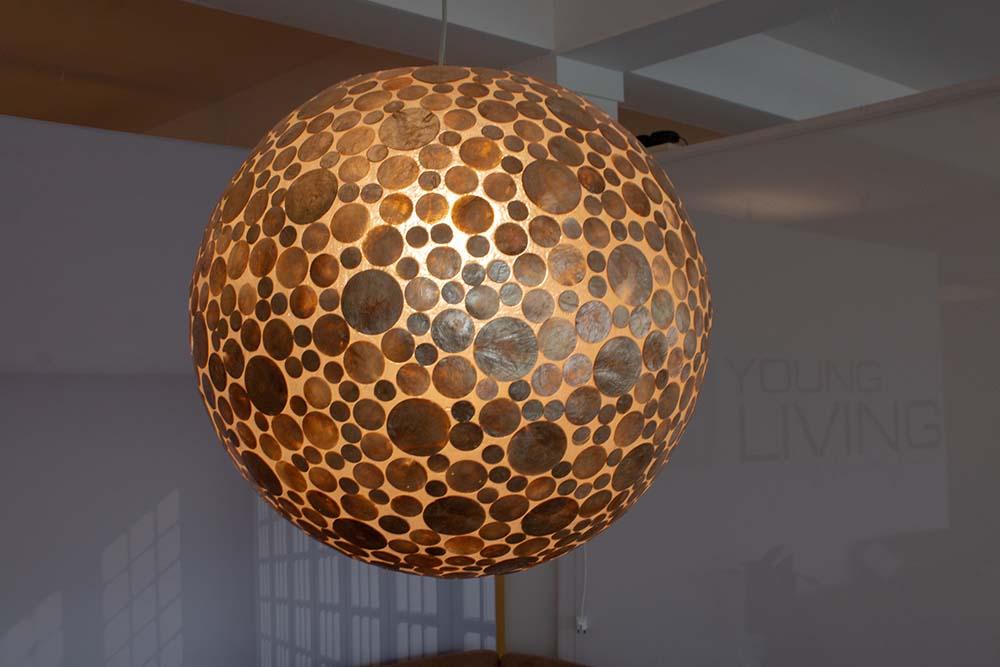 134. Hanglamp