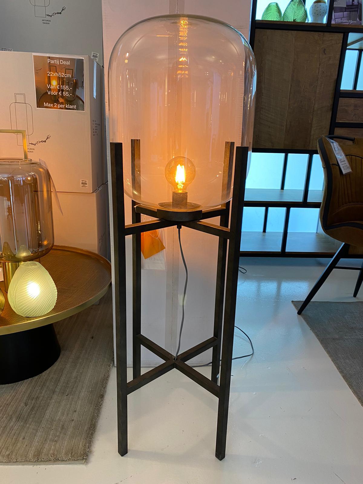 157. Lamp