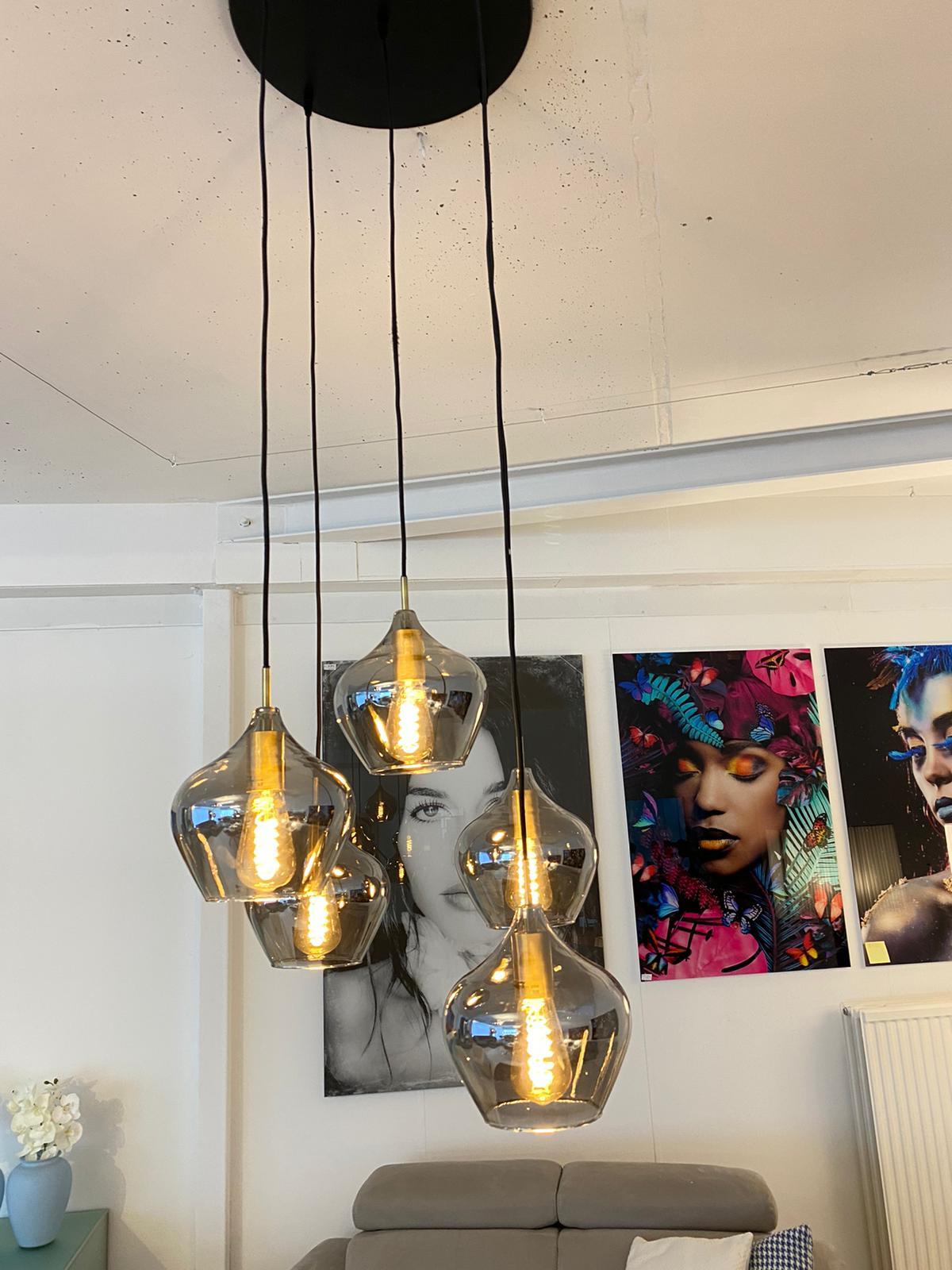 159. Lamp