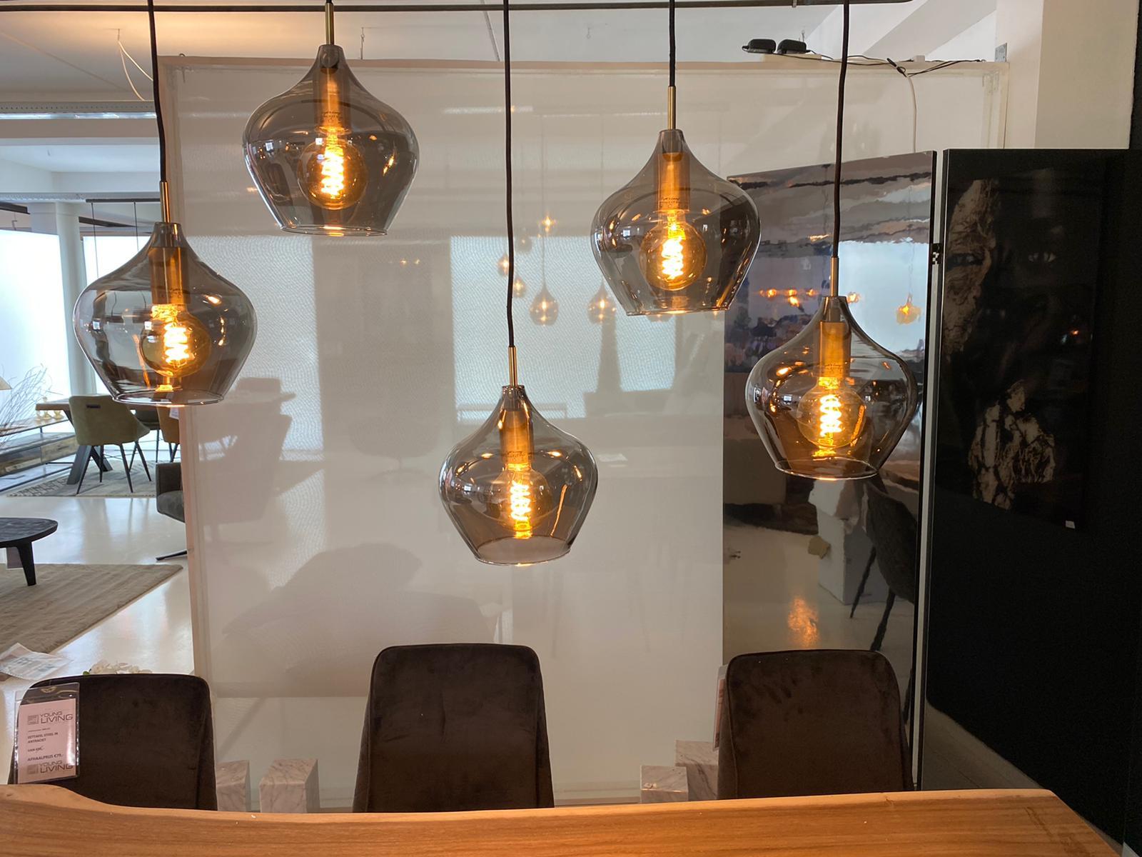 160.   Lamp